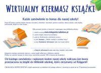 wirtualny_kiermasz_ksiazki-(1)
